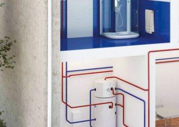 SEC-warmtepompen-01-560x420